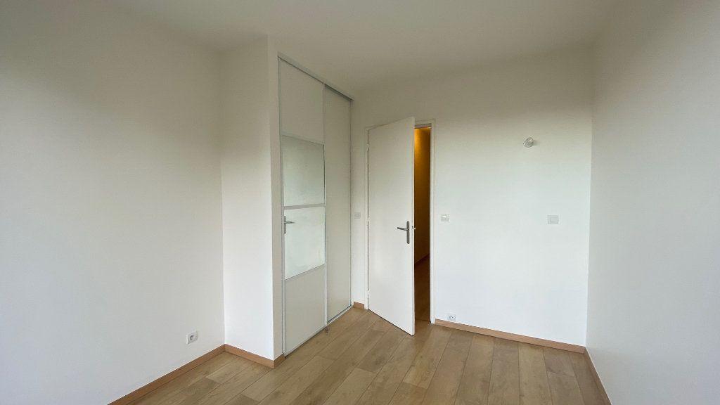 Appartement à louer 3 61m2 à Saint-Maur-des-Fossés vignette-8