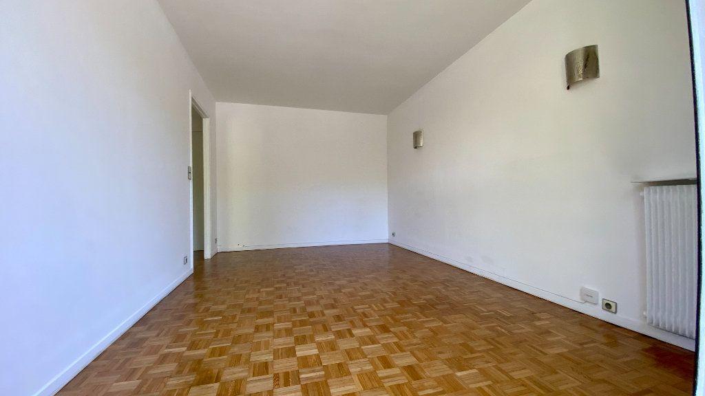 Appartement à louer 2 41.8m2 à Saint-Maur-des-Fossés vignette-5
