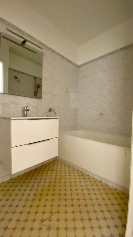 Appartement à louer 2 41.8m2 à Saint-Maur-des-Fossés vignette-8