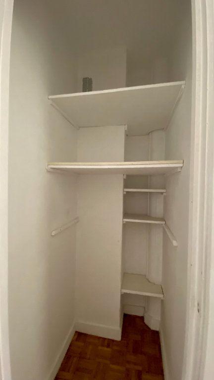 Appartement à louer 2 41.8m2 à Saint-Maur-des-Fossés vignette-10