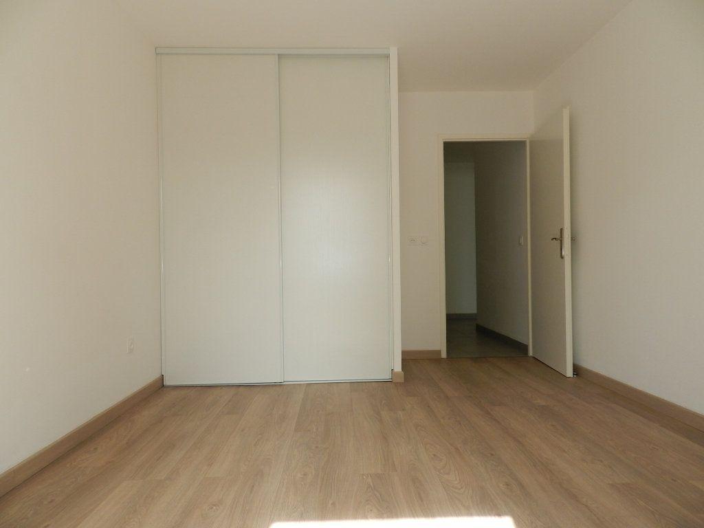 Appartement à louer 2 52.4m2 à Chennevières-sur-Marne vignette-4