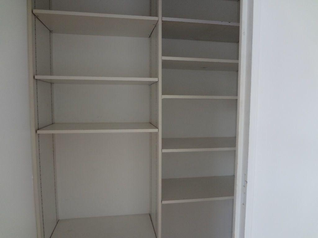 Appartement à louer 3 59.72m2 à Pantin vignette-4