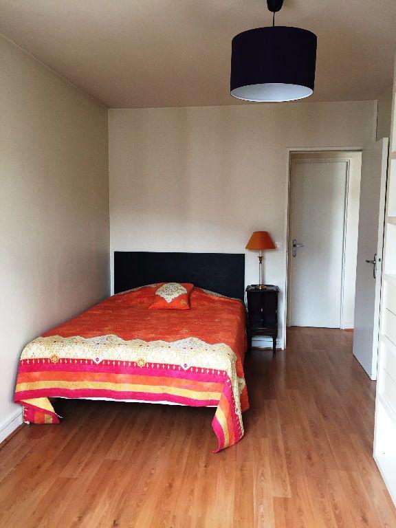 Appartement à louer 2 50.55m2 à Boulogne-Billancourt vignette-4