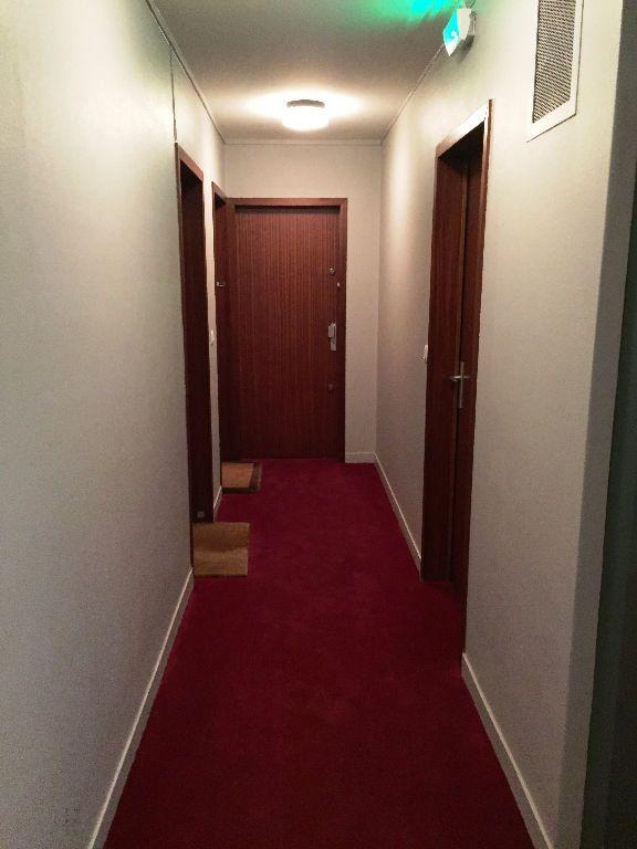 Appartement à louer 2 50.55m2 à Boulogne-Billancourt vignette-8