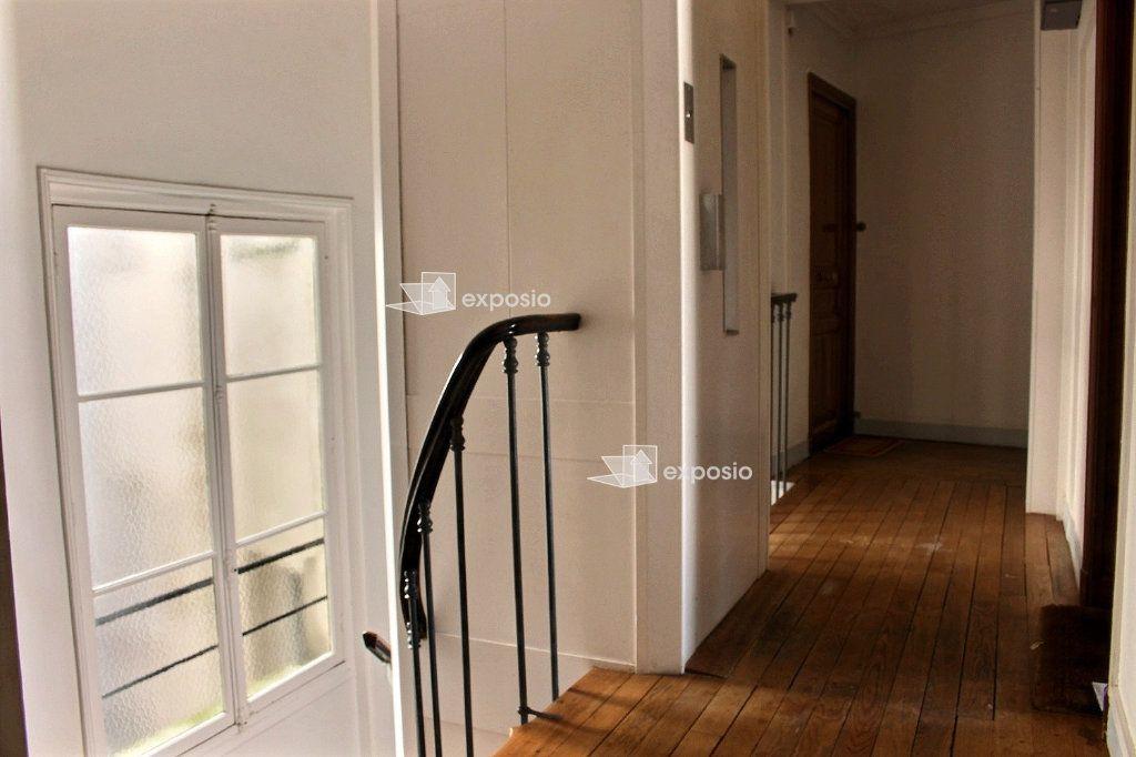 Appartement à vendre 1 14.18m2 à Paris 19 vignette-8