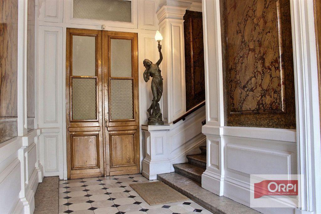 Appartement à vendre 1 14.18m2 à Paris 19 vignette-9