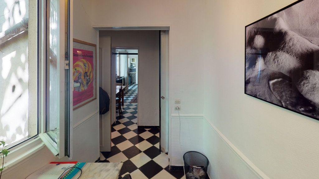 Maison à vendre 3 47.03m2 à Paris 19 vignette-3