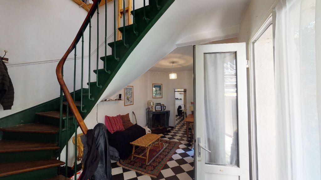 Maison à vendre 3 47.03m2 à Paris 19 vignette-5