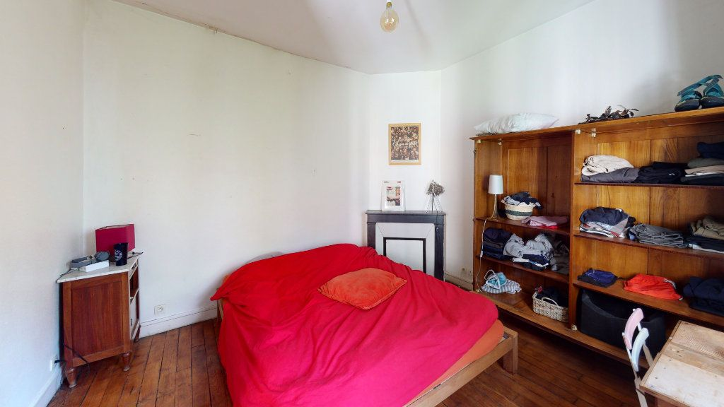 Maison à vendre 3 47.03m2 à Paris 19 vignette-6