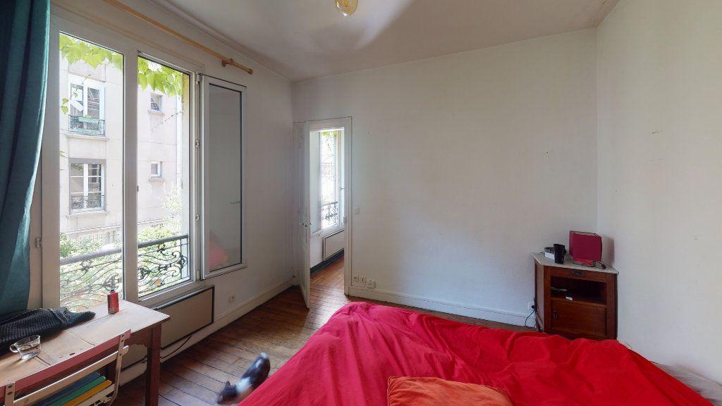 Maison à vendre 3 47.03m2 à Paris 19 vignette-7