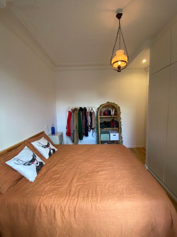 Appartement à louer 2 44.3m2 à Pantin vignette-9