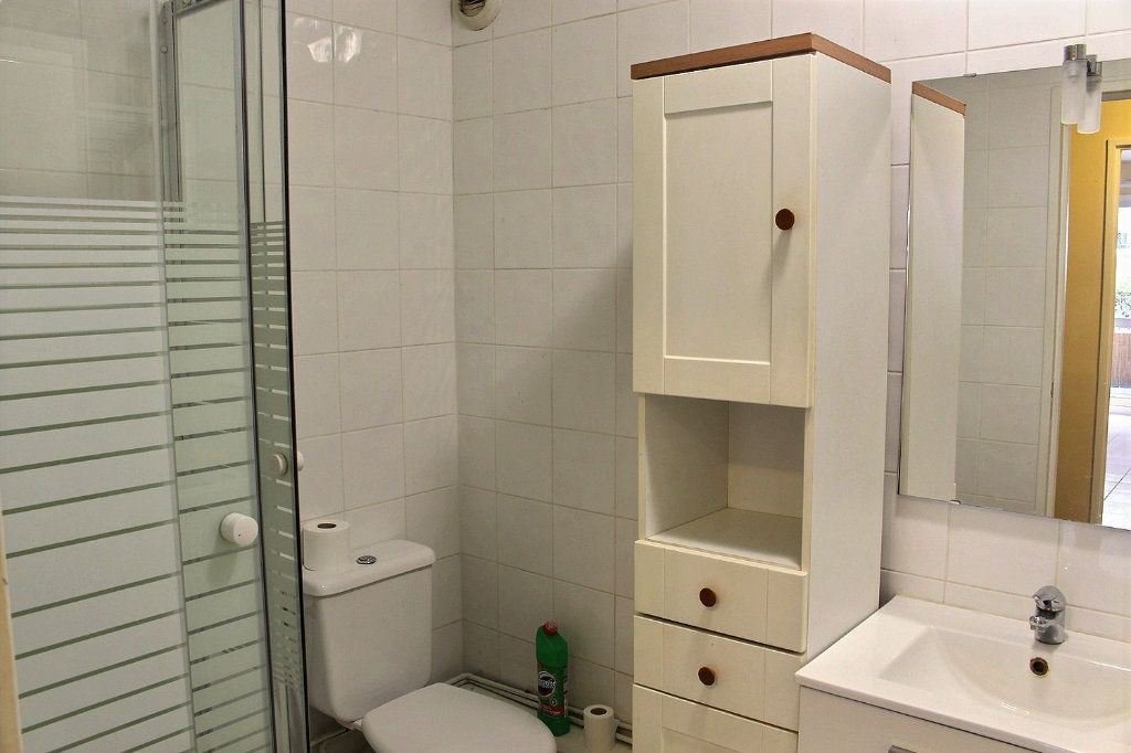 Appartement à vendre 1 30.06m2 à Paris 10 vignette-4