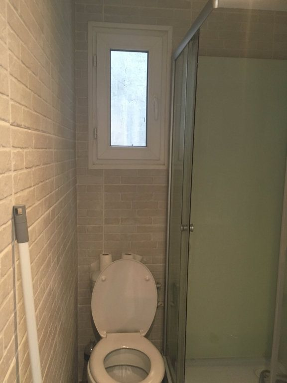 Appartement à louer 2 20.05m2 à Paris 19 vignette-9