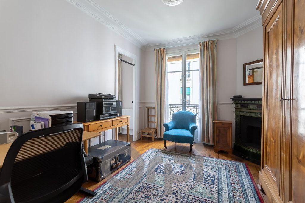 Appartement à vendre 5 115m2 à Paris 19 vignette-3