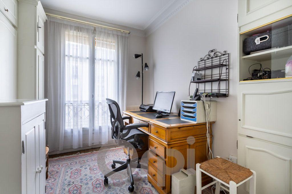 Appartement à vendre 5 115m2 à Paris 19 vignette-5