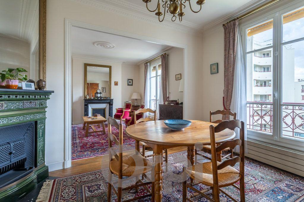 Appartement à vendre 5 115m2 à Paris 19 vignette-6