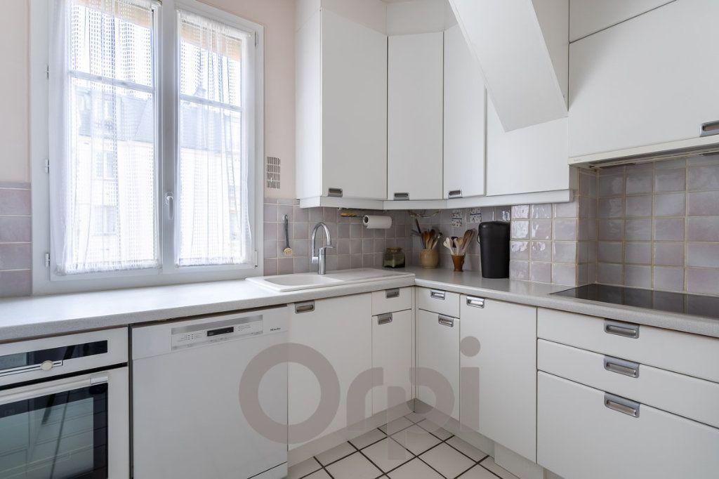 Appartement à vendre 5 115m2 à Paris 19 vignette-11