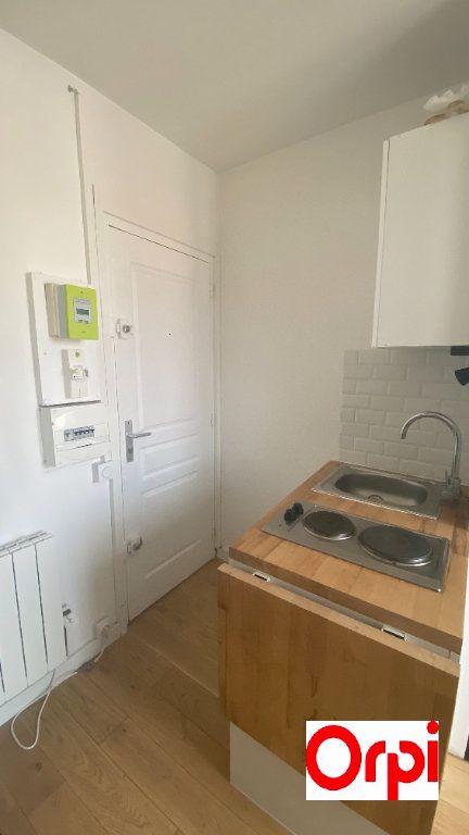 Appartement à vendre 1 10.49m2 à Paris 19 vignette-3