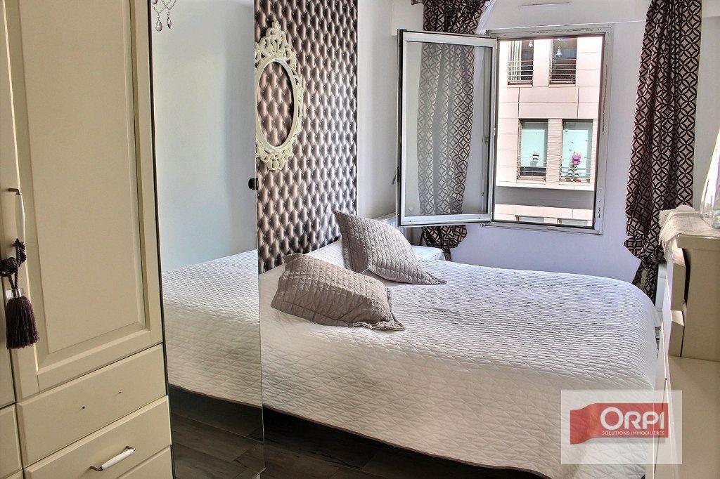 Appartement à vendre 3 72.6m2 à Paris 19 vignette-5