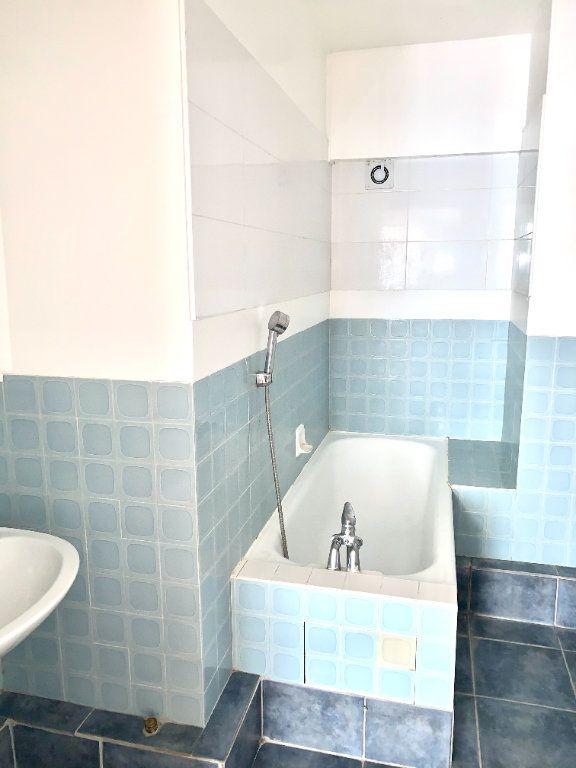 Appartement à louer 2 46.51m2 à Paris 20 vignette-5