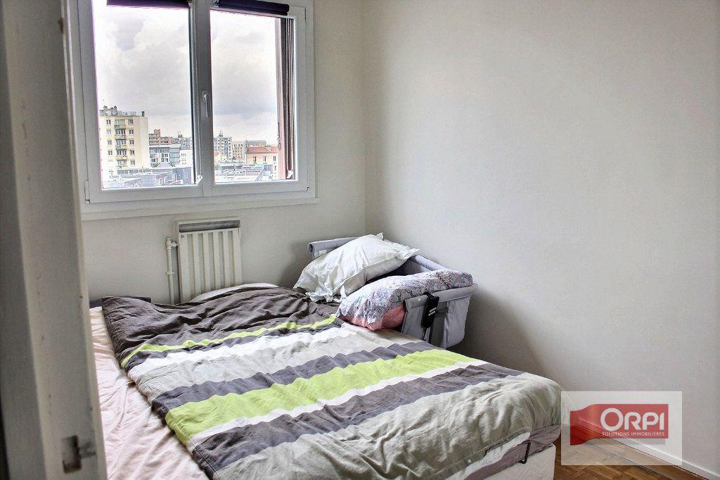 Appartement à vendre 3 60m2 à Les Lilas vignette-6