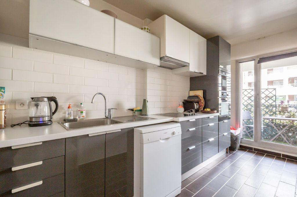 Appartement à vendre 5 108m2 à Paris 19 vignette-4
