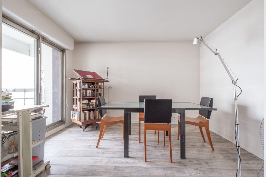 Appartement à vendre 5 108m2 à Paris 19 vignette-7