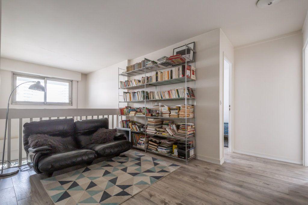 Appartement à vendre 5 108m2 à Paris 19 vignette-9