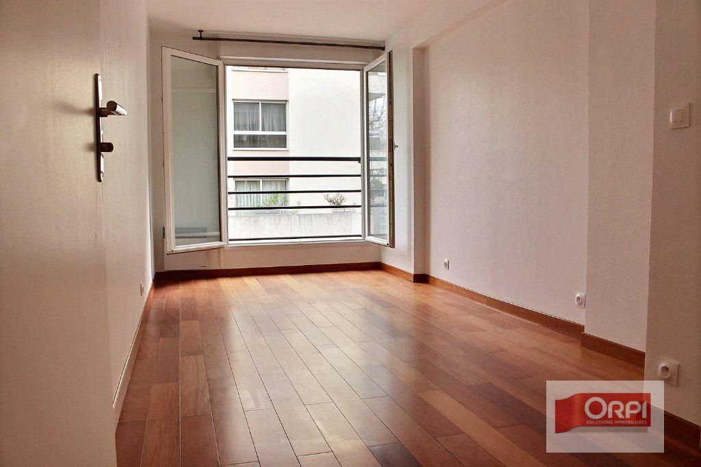 Appartement à vendre 5 101.31m2 à Paris 19 vignette-5