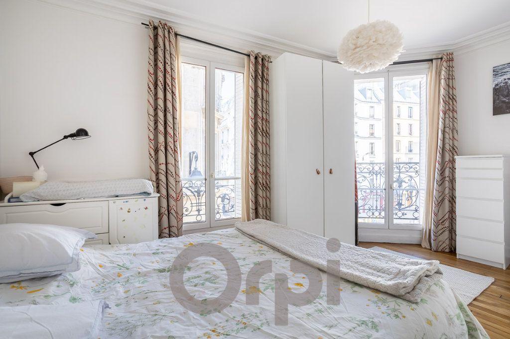 Appartement à vendre 4 73m2 à Paris 19 vignette-6