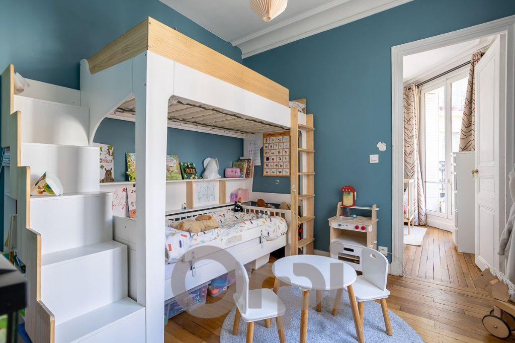 Appartement à vendre 4 73m2 à Paris 19 vignette-7