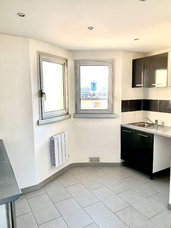 Appartement à louer 3 56.01m2 à Asnières-sur-Seine vignette-4