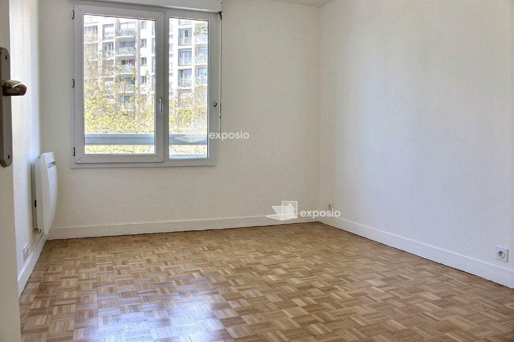Appartement à vendre 4 95.5m2 à Paris 19 vignette-5