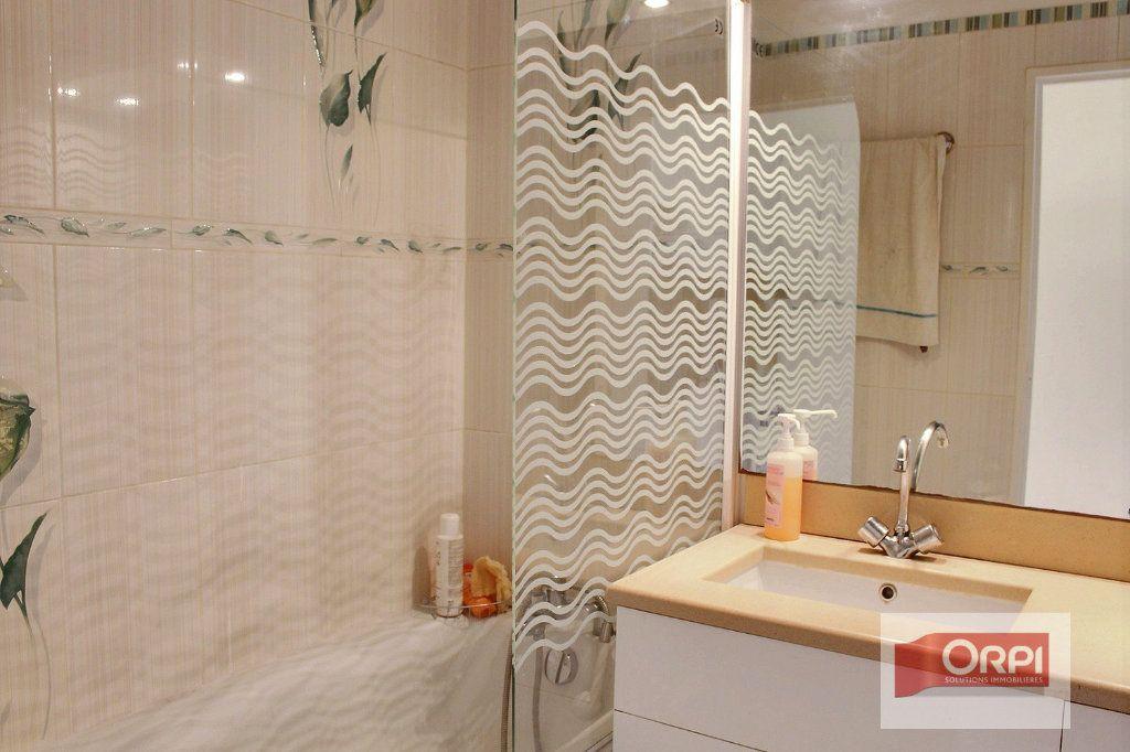 Appartement à vendre 4 87m2 à Paris 19 vignette-7