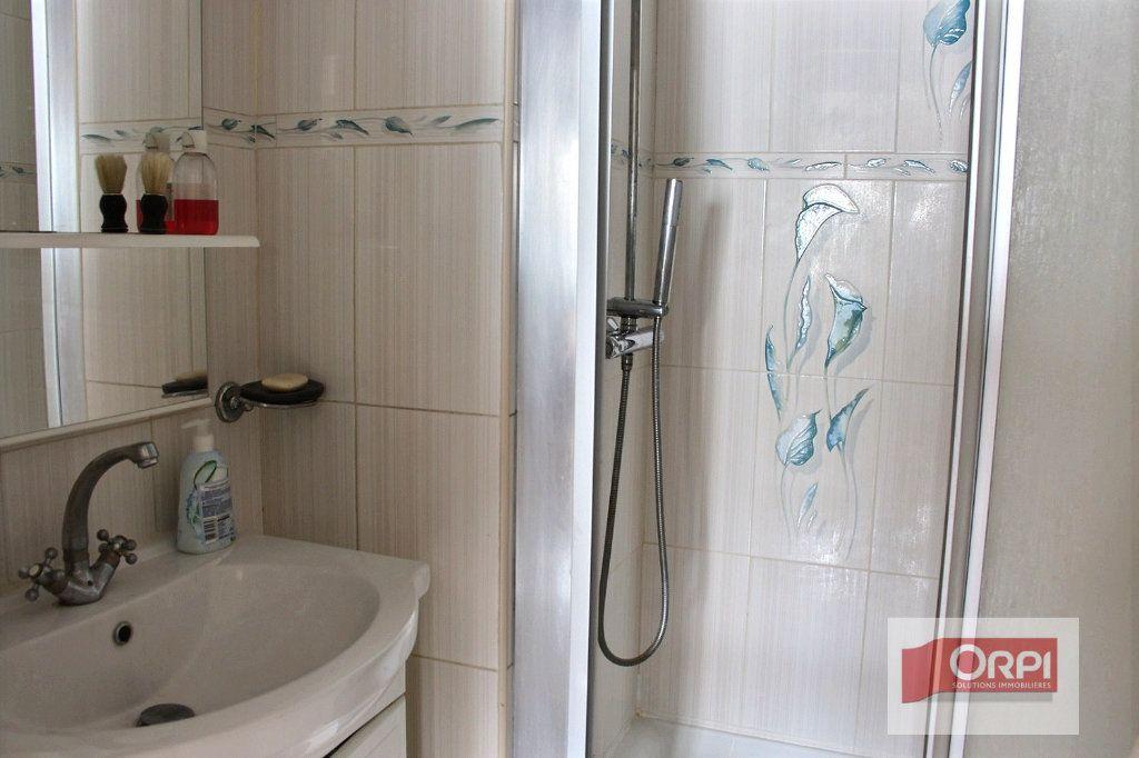 Appartement à vendre 4 87m2 à Paris 19 vignette-8