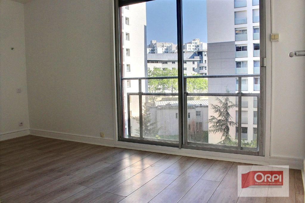Appartement à vendre 4 78m2 à Paris 19 vignette-4