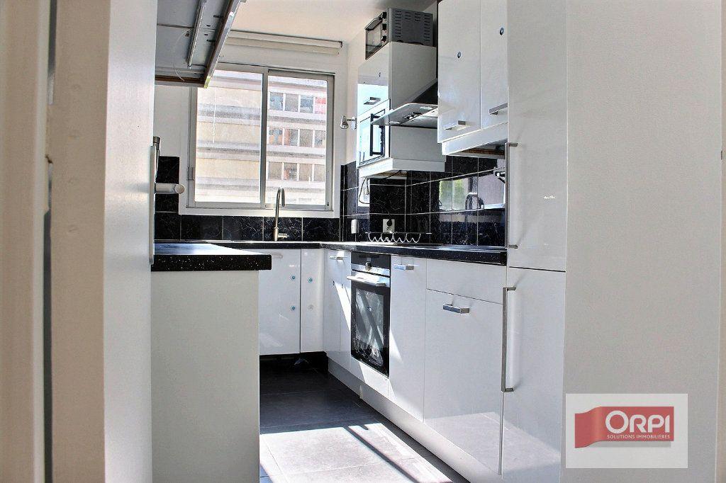 Appartement à vendre 4 78m2 à Paris 19 vignette-7