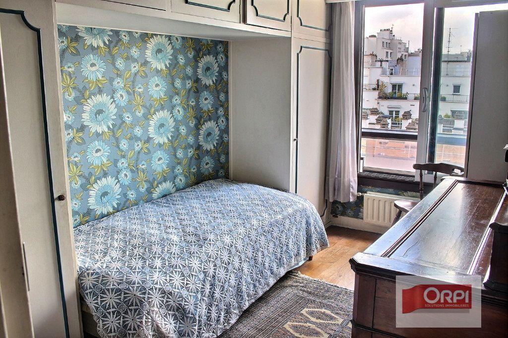 Appartement à vendre 5 112m2 à Paris 19 vignette-6