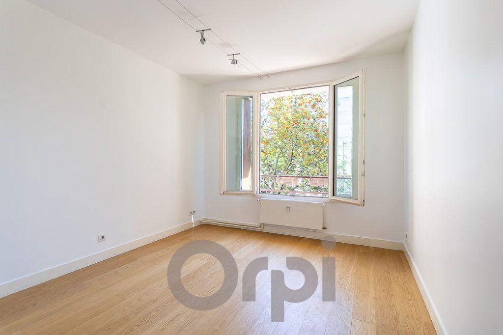 Appartement à vendre 5 117.09m2 à Paris 19 vignette-5