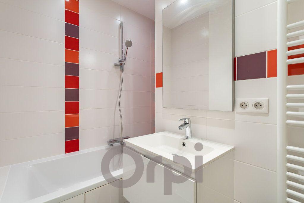 Appartement à vendre 5 117.09m2 à Paris 19 vignette-8