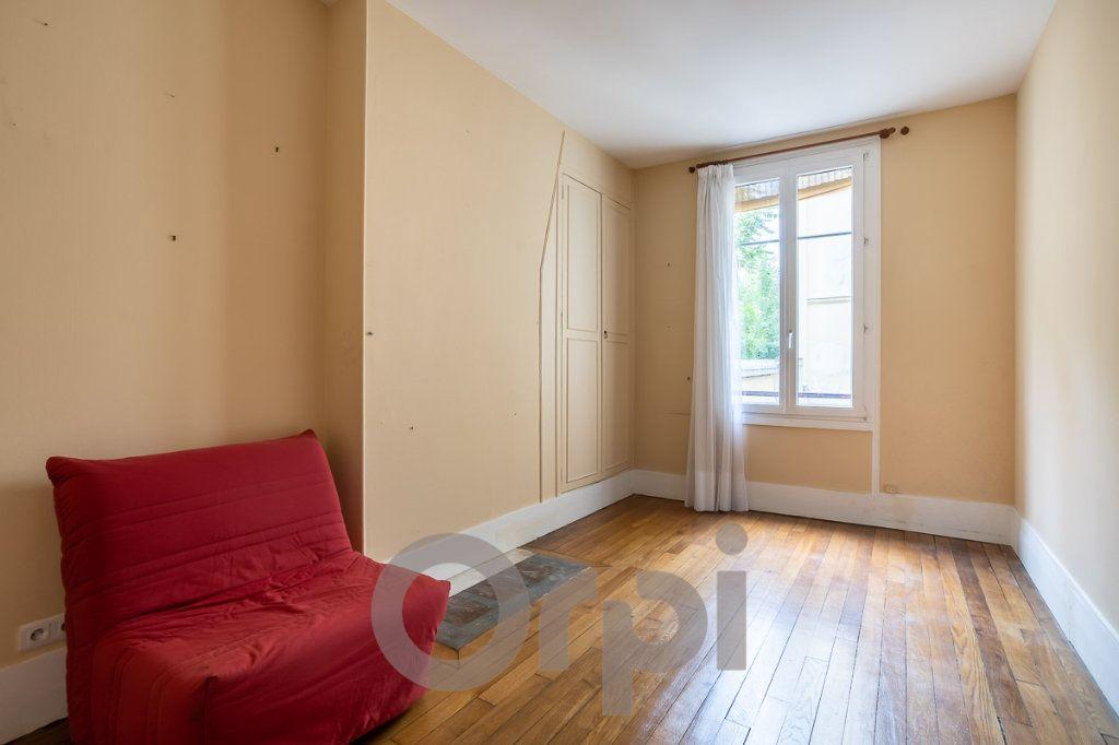 Appartement à vendre 3 73m2 à Paris 19 vignette-3