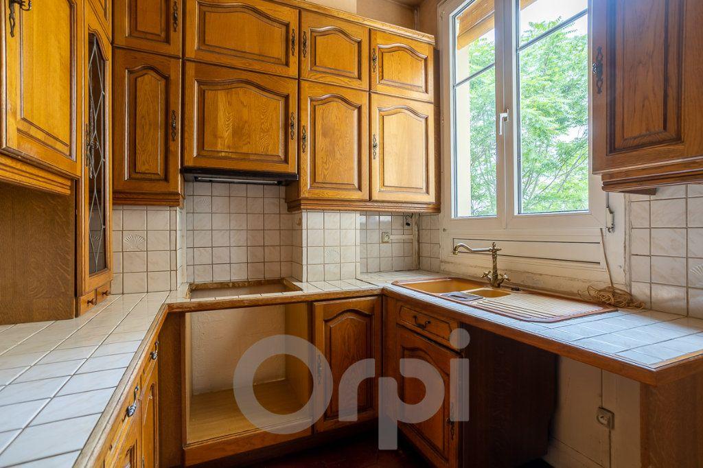 Appartement à vendre 3 73m2 à Paris 19 vignette-5