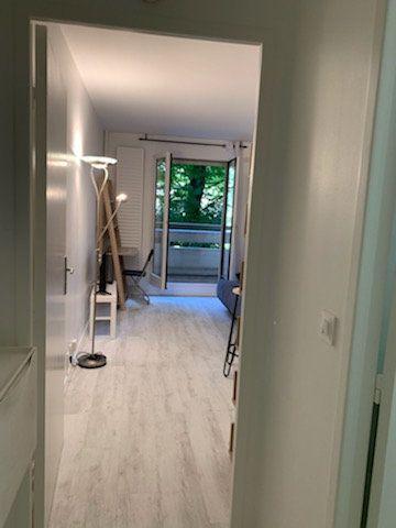 Appartement à louer 1 18.2m2 à Le Pré-Saint-Gervais vignette-4