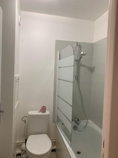 Appartement à louer 1 18.2m2 à Le Pré-Saint-Gervais vignette-5