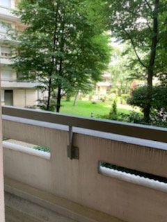 Appartement à louer 1 18.2m2 à Le Pré-Saint-Gervais vignette-6
