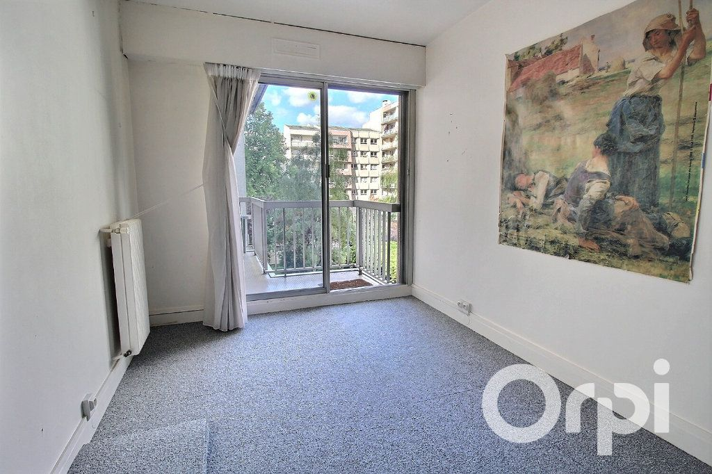 Appartement à vendre 3 56.4m2 à Paris 20 vignette-4