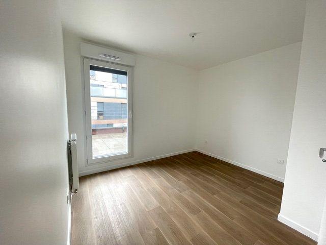 Appartement à louer 3 62m2 à Noisy-le-Sec vignette-4