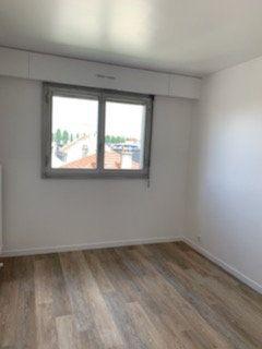 Appartement à louer 3 60m2 à Bondy vignette-7