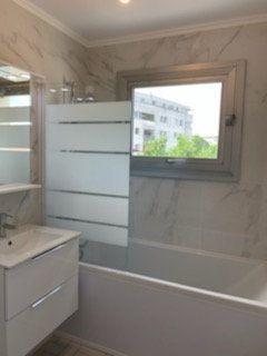 Appartement à louer 3 60m2 à Bondy vignette-10