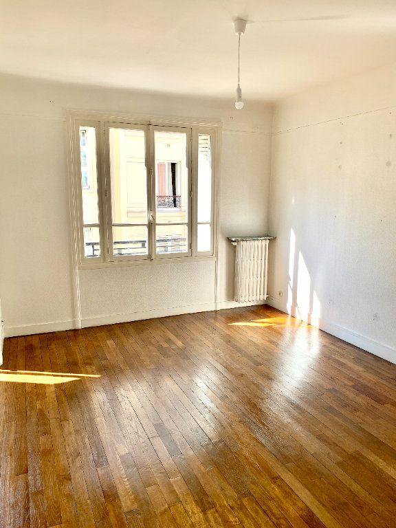 Appartement à louer 3 89.05m2 à Paris 19 vignette-3